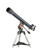 """AstroMaster 70 AZ, 2.8"""" Altazimuth refractor"""