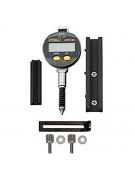 "1 Micron digital fine focus indicator kit for 2"" focuser TeleVue refractors"