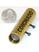 Sol Ranger Sun finder for Coronado SolarMax telescopes