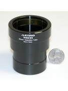 "2"" x 35mm extension tube"