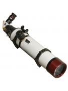 100mm H-alpha Solar-Telescope with B1200 blocking filter