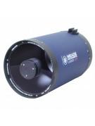 """Meade 8"""" f/10 Advanced Coma-Free Optical tube"""