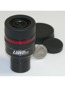 7.2mm to 21.5mm zoom
