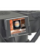 """3.5"""" Color LCD monitor for LS-series telescopes"""