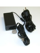 5 Amp AC adapter for Celestron VX, CGEM, and CGE Pro mounts
