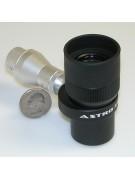 24mm illuminated reticle eyepiece
