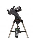 NexStar 90SLT 90mm go-to altazimuth Maksutov-Cassegrain