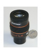 """9mm X-Cel LX Series 1.25"""""""