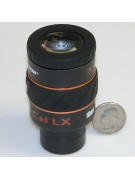 18mm X-Cel LX Series 1.25""