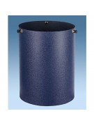 """For current Meade 14"""" LX200 catadioptrics, textured matte blue finish"""