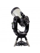 """CPC Deluxe 1100 HD 11"""" Go-to altazimuth SCT with EdgeHD optics"""