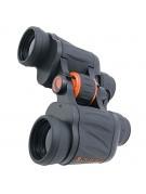 7X35mm UpClose porro prism