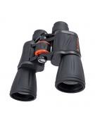 7X50mm UpClose porro prism