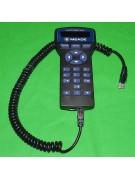 #497 AudioStar talking computer hand control
