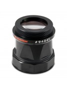 "0.7x focal reducer for Celestron 11"" EdgeHD scopes and optical tubes"