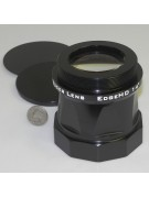 """0.7x focal reducer for Celestron 14"""" EdgeHD scopes and optical tubes"""