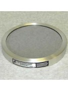 "Full aperture glass filter for Meade 10"" Schmidt-Cassegrains and Schmidt-Newtonians"