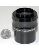 0.8x reducer/field flattener for f/6 refractors