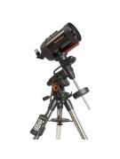 """6"""" Advanced VX Series Go-To Equatorial Schmidt-Cassegrain"""