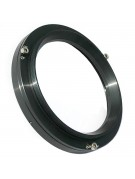"Focuser collimating ring for 10"" through 16"" Astro-Tech Ritchey-Chrétiens"