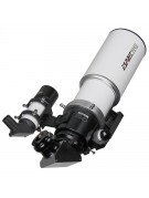 Esprit 80mm f/5 ED apochromatic triplet refractor with field flattener