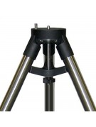 Adjustable height tripod for iOptron iEQ45 and CEM60 mounts