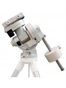 "CEM60 ""center-balanced"" go-to equatorial mount, without tripod"