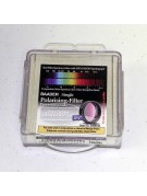 "1.25"" polarizing filter"