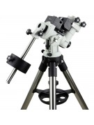 "iOptron CEM25 ""Center Balanced"" Go-To German Equatorial Mount with Hard Case and 2"" Tripod"