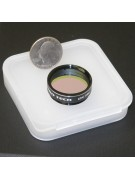 """Ultra High Contrast (UHC) narrowband for 1.25"""" eyepieces"""