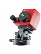 iOptron SkyTracker Pro Camera Mount With Polar Scope #3322