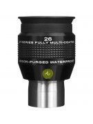 "Explore Scientific 62° 26mm 1.25"" Waterproof Eyepiece"