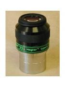 "22mm 2"" Nagler Type 4"
