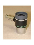 5mm long eye relief illuminated reticle eyepiece