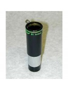 """3X Barlow for 1.25"""" eyepieces"""