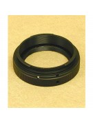 T-Ring for Canon EOS 35mm autofocus and DSLR cameras