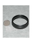 35mm wide mount coupling for FS-78, FS-60C, and Sky 90 II