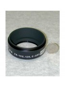 35mm wide mount coupling for FS-102/128/152/TOA-130