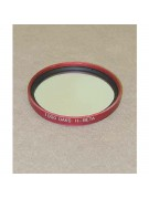 """LP-4 H-Beta Line band filter for 2"""" eyepieces"""