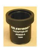 Schmidt-Cassegrain T-Adapter