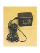 #546 AC Adapter for Meade ETX-60/70/90
