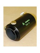 Eyepiece Projection adapter, needs T-ring