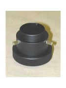 "1.25"" Visual back / eyepiece holder"
