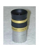 """18mm CEMAX 1.25"""" enhanced for solar viewing"""
