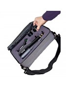 TV-60 Carry case