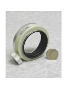 Camera angle adjuster FS-78/60C/60E/Sky 90