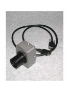 STT/STLX/STX Remote guiding head