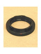 Questar T-Ring for Leica R4, for Questar telescopes only