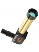 "Personal Solar Telescope, 1.6"" F/10 refractor with built-in <1.0 Ångstrom H-alpha filter"
