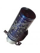 "Questar 7"" Classic Titanium Maksutov-Cassegrain, broadband coatings, Zerodur mirror"